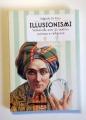 Illusionismi (Raffaele De Ritis)