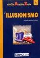 Illusionismo dalla A alla Zeta (Massimo Polidoro)