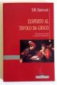 L'esperto Al Tavolo da Gioco (S.W.Erdnase)