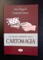 La Strada Maestra Alla Cartomagia (Hugard & Braue)