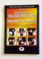 Magia Con Il Falso Pollice (Mr. Ioso)