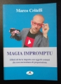 Magia Impromptu (Marco Critelli)