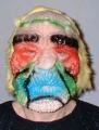 Maschera di Orrore, Vecchietto