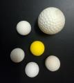 Moltiplicazione Palline da Golf