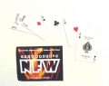 NFW Bicycle (poker)