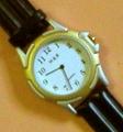 Orologio Time Machine