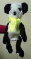Panda a Molla (per produzione)