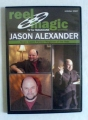 Reel Magic Series - Jason Alexander