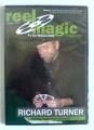 Reel Magic Series - Richard Turner