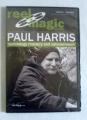 Reel Magic Series - Paul Harris