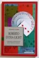 Roberto Extra Light (Roberto Giobbi)