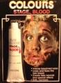Sangue Teatrale