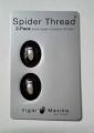 Spider Thread (Yigal Mesika) - 2 Confezioni