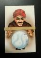 Swami Predizione Carte