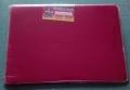 Tappetino Apollo Rosso 58,0 cm x 40,0 cm (Sterling Magic)