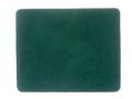 Tappetino Micro-Magia Economico Piccolo 26,0 cm x 20,0 cm