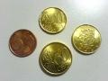 Un Euro e Venticinque Cent