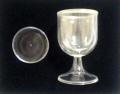 Bicchiere di Vino Tre in Uno