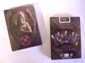 Mazzo Bicycle Anne Stokes Collection (poker)