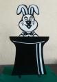 Bunny Clown