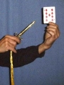 Cartapalloncino Jumbo