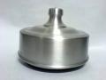 Casseruola Dove Pan, Doppia (alluminio)