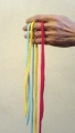 Colour Chance