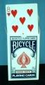 Devano Rising Cards Jumbo