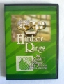 Himber Rings, Greater Magic