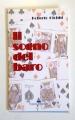 Il Sogno Del Baro (Roberto Giobbi)