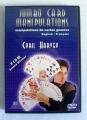 Jumbo Card Manipulations, Harvey