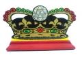 La Corona Magica