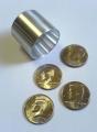 Leprechaun Lots-A-Coins Cup