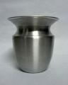 Lota Vaso Alluminio