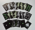 Mazzo Absinthe (poker)