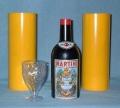 Passe Passe Bottiglie (Plastica)