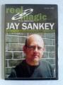 Reel Magic Series - Jay Sankey