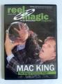 Reel Magic Series - Mac King