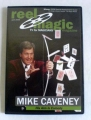 Reel Magic Series - Mike Caveney