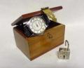 Scatola per Orologio (Watch Box)