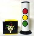 Stratosfera (Joker)