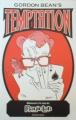 Temptation, Bicycle (poker)