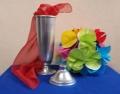 Vaso Trasformazione (Alluminio)