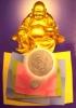 Veline Buddha