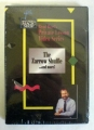 Zarrow Shuffle, Brad Burt