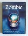 Zombie, Tim Wright